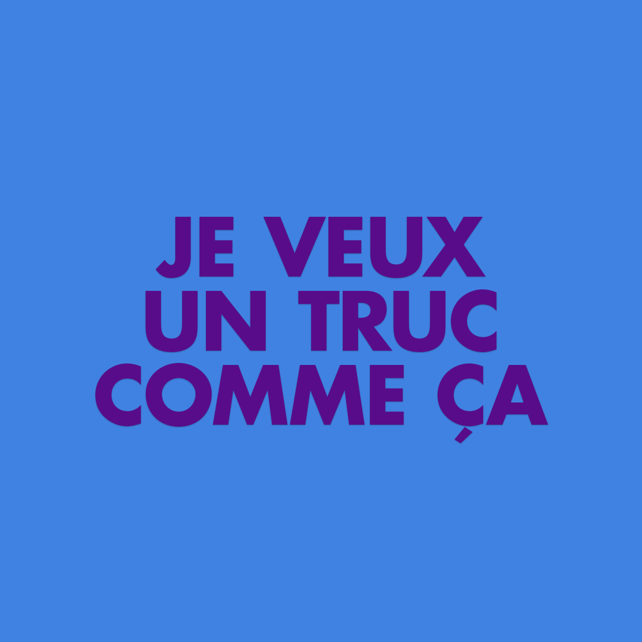 besoins-comme-ca