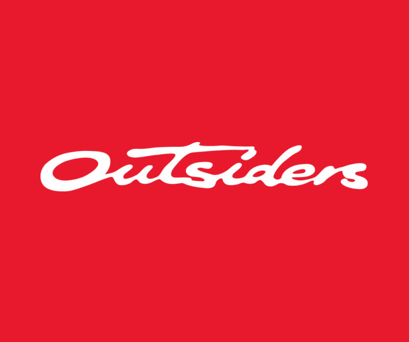 intro-outsiders-tech